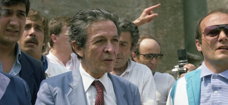 berlinguer-a-san-benedetto