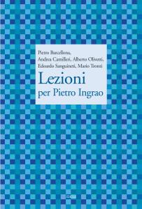 1804-4 Lezioni per Pietro Ingrao_cop_14-21