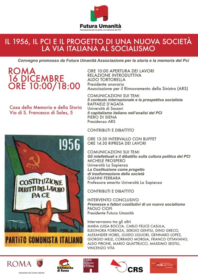 LOCANDINA-1956-CORRETTA-DEFINTIVA-1