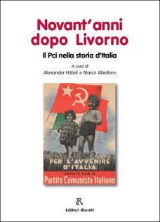 NOVANT_ANNI_dopo_livorno_hobel_albertaro_editori_riuniti_1024x1024