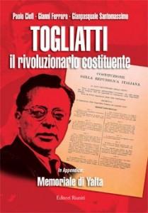 togliatti-il-rivoluzionario-costituente_632-209x300