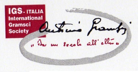 logo igs (1)